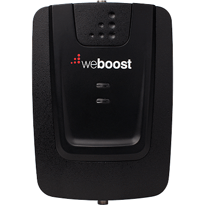 Kit WeBoost Connect 3G Direccional