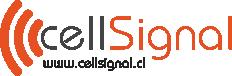 CellSignal