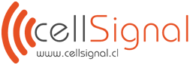 CellSignal Chile