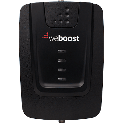 Kit WeBoost Connect 4G